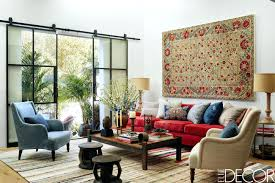 100 Interior Decoration Of Home House Design Pictures Simple Decorating