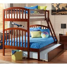 Atlantic Bedding And Furniture Charlotte by Furniture Charlotte Nc Photo On And Bedding Steampresspublishing