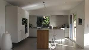 cuisine bulthaup prix cuisine bulthaup prix finition haut de gamme foyer au gaz plafonds