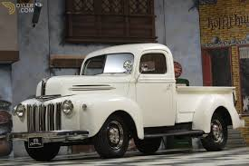 100 1957 Ford Truck For Sale Classic 1947 F For Dyler