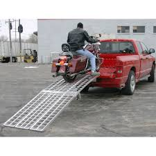 Black Widow Aluminum Heavy-Duty Folding Arched 3-Piece Motorcycle ... Loading Ramps For Box Trucks Best Truck Resource Guangzhou Hanmoke Unloading Container Load Ramp With Cheap Recovery Find Deals On Line Hd Motorcycle Atv Amazoncom Alinum Trailer Car Truck 1 Pair 2 Pickup 1500 Lbs Capacity Trifold Bolton Semitrailer Storage Brackets Discount 10 5000 Lb With Hook Five Star Bifold 1500lb Better Built Extended
