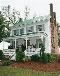 Baileys Pumpkin Patch Greenville Nc by Wedding Reception Venues In Greenville Nc 639 Wedding Places