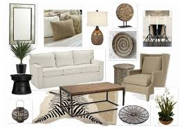 Safari Themes For Living Room by Living Room Design Neutral Aloin Info Aloin Info