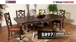 Mega Furniture USA – Mega Furniture USA Outdoor Fniture Alpharetta Wicker Wrought Iron Table With 36 Round Top And Chair Bistro Black Event Rentals In Home Shop 100 Styles For Every Room Crate Barrel Patio Design Specialist American Casual Living Vintage Mid Century Modern Rattan Hoop The Ritzcarlton Atlanta Ga Jsetter Console Made From Parisian 1880s Wughtiron Balcony Custom Stone Four Hands Powell 55 Ding Used Garden Chairish Kiersten