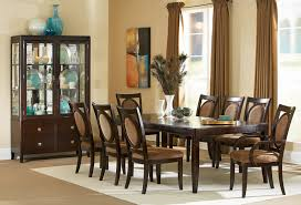 Inexpensive Dining Room Sets by Surprising Cheap Dining Room Table Sets Athens 7 Piece Set Cheap