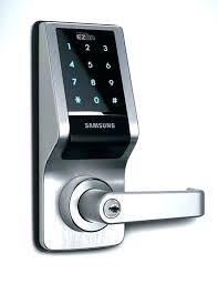 door locks iphone – oiseoxford