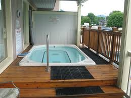 100 Lux Condo Slps 10WiFiAC PoolsJacuzies FitGame RoomsZipLine