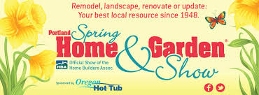 Portland Home And Garden Show 2015 | NKBA Columbia River Chapter Birmingham Home Garden Show Sa1969 Blog House Landscapenetau Official Community Newspaper Of Kissimmee Osceola County Michigan Fact Sheet Save The Date Lifestyle 2017 Bedford And Cleveland Articleseccom Top 7 Events At Bc And Western Living Northwest Flower As Pipe Turns Pittsburgh Gets Ready For Spring With Think Warm Thoughts Des Moines Bravo Food Network Stars Slated Orlando