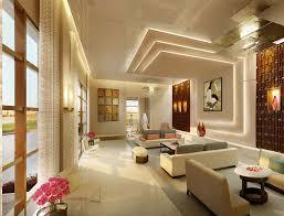 100 Villa House Design Interior AL FAHIM INTERIORS