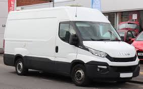 100 Used Box Trucks For Sale By Owner Iveco Daily Wikipedia
