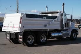 Home Depot Truck Rental Burlington Vt Pickup Truck Rentals At ...