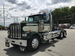 Trucking | Star Trucks | Pinterest Dtna Sees Surging Truck Market In 2018 Transport Topics Truck Trailer Express Freight Logistic Diesel Mack Signs Vehicle Graphics Portfolio Horst Lettering Pa Lone Star Transportation Merges With Daseke Inc Family Of Companies Lonestcarrier Twitter Getting Started Fleet Trucking Gold Llc Home Facebook Paul Miller Pmt Spring Grove Rays Photos Trucks Pinterest Intermodal Greg And Danelle Swaffords 2016 Western 5700 Blue Opening Hours 259 Mistaken Rd Qualicum Beach Bc