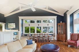 72 Inch Outdoor Ceiling Fan by Emerson Cf787ges Carrera Grande Indoor Outdoor Ceiling Fan 54