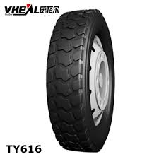 295 75 22.5 Truck Tire Wholesale, Tire Suppliers - Alibaba Allseason Tires Passenger Touring Car Truck Suv Performance Dunlop Jb Tire Shop Center Houston Used And New Truck Tires Shop Center Best Chinese Brand Advance Tire All Steel Radial 825r16 What Are The Terrain Dirt Commander Mt Ctennial Cooper Discover Stt Pro Off Road 30x950r15 Lrc6 Ply Top 10 Light Winter Youtube Rated For Snow Sale Season Astrosseatingchart Crosscontact Lx20 For Suvs Coinental
