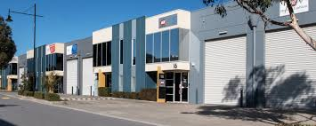 100 Small Warehouse For Sale Melbourne Commercial Industrial Properties Marketing Asset Management