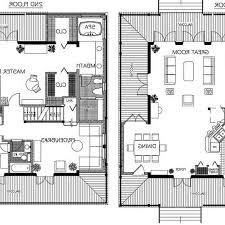 100 Semi Detached House Designs Architectural Design Plans Pdf Home Plans Luxury