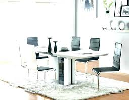 Apartment Size Dining Set Table Kitchen And Chairs Round