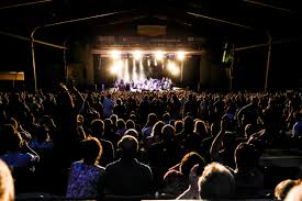 100 Truck Band Tedeschi Woods Brothers And Hot Tuna Live At Meadowbrook