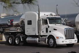 100 Truck Driving Jobs In Houston Quality Carriers Apply In 30 Seconds