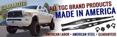 100 Truck Accessories Knoxville Tn Top Gun Customz