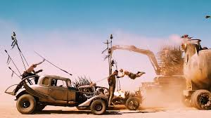 MAD MAX: FURY ROAD (2015) | Chris And Elizabeth Watch Movies Cloud Mad Max Truck By Cloudochan On Deviantart Fury Road In Lego People Eater Fuel From Movie Road 3d Model Addon Pack Gta5modscom Game 2015 Scrapulance Pickup Truck Test Drive Youtube If Had A Gmc This Would Be It Skin For Peterbilt 579 V10 Ats Mods American Pin Trab Sampson Maxing Pinterest Max Kenworth W900 Simulator Mod Night Wolves Wows Lugansk Residents Sputnik Teslas Protype Semi Has A Autopilot Mode Better Angle Of That Mega From Mad Max Fury Road And Its