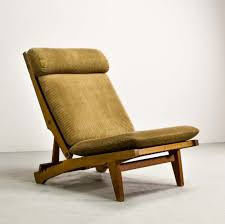 Mid Century Hans J. Wegner Oakwood AP71 Folding Lounge Chair ... Amazoncom Miart Shop Folding Outdoor Yard Pool Beach Vintage Chaise Lounge Lawnpatio Chair Alinum Webbed Sky Blue Green Sunnydaze Rocking With Headrest Pillow Patio Lounger Costway Hw54781 Mix Brown Rattan Outmax Wicker Recliner Adjustable Back Footrest Durable Easy Carry Poolside Garden Alinum Folding Webbed Chaise Lounge Chair Arms Green White Buy Neptune Cross Weave Details About Mod Fniture Everson Padded Sling In Graywhite 3 Positions Camping Foldable Bed With Sunshade Sun Canopyhigh Quality Us 10712 20 Offalinum Recling Office Portable Single Dust Proof Coverin Agreeable About Oasis Harrison