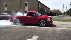 Dropped Silverado Burnout - YouTube Ekstensive Metal Works Made Texas Startup Thor Claims It Will Drop Hammer On Tesla Semi With Its Own Pin By Kendall Moore On Trucks Pinterest Cars Gmc Trucks And Gm Chevrolet Silverado Intimidator Ss 2006 Pictures Information Rayvern Hydraulics Body Dropped Grumman Postal Van Superfly Autos Pics Of Dropped 22s 24s Performancetrucksnet Forums Dallas Dropped Video Dailymotion Burnout Youtube Sbs Formula Squarebody Syndicate Stock Wheels Show Them Off Page 19 Ford