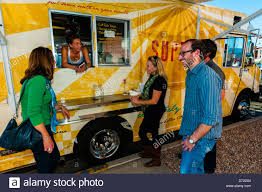 Albuquerque Food Truck Stock Photos & Albuquerque Food Truck Stock ... Colleges Offer Food Truck Classes Conchitas Creations Alburque Food Trucks Roaming Hunger Stuff That Goes Wrong When Youre Starting A Mobile Business Truck Stock Photos Om Nom 505 Closed 9101 La Baranca Av Eastside Truckcatering Home Facebook Eating Abq Soo Bak Korean Festival Headed For Youtube Grill N Que This Week In Is Filled With Brunches And An Railyards Graduation Blowout New Mexico Wedding