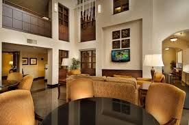 Living Room Lounge Indianapolis Indiana by Book Drury Inn Indianapolis Northwest In Indianapolis Hotels Com