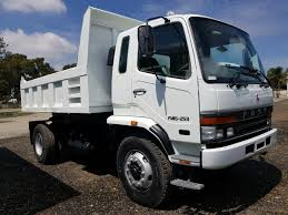 2007 Mitsubishi Fuso 15-253, 6Cube Tipper Truck For Sale | Junk Mail 1998 Mt Mitsubishi Fuso Fighter Fk629g For Sale Carpaydiem 2013 Fm67f White In Arncliffe 2012 Fe125 3272 Diamond Truck Sales Nz Trucking More Skin The Game Mitsubishi Fuso Fe160 Auburn Wa 5000157947 With Carrier Chiller And Palfinger Tail Lift Truck 2016 1224 Used Flatbed Truck For Sale In Az 2186 1999 Fg Beverage For Sale Auction Or Lease Des 2000 Fe Box Item D4725 Sold Decem Keith Andrews Trucks Commercial Vehicles New Used Wikipedia