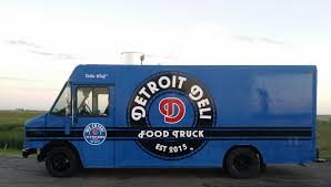 Detroit Deli Food Truck The Nosh Pit Detroit Food Trucks Roaming Hunger Truck Big Apple Ny Style Street Review Wichita By Pastrami On Wheels Katz N Dogz Eat This Holiday Festival Brings Eats And Tunes To Balboa Park 587 Best News Images On Pinterest News Cooking New 22 Classic Essential Experiences You Must Try In York Rye 75 Photos 37 Reviews Tustin Ca Food Trucks Nyc Pastrami An Overstuffed History Of The Jewish Deli Ted Saturday Sandwich From Ridge Young Starved