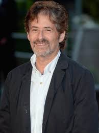 James Horner The Sinking by James Horner A Giant Among Movie Music Composers Is Dead Agents