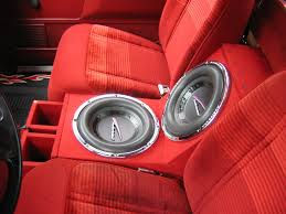 √ 12 Inch Subwoofer Box For Single Cab Truck, Basic Subwoofer Box ... 623 Best Subwoofer Boxes And Enclosures Subwoofers Car Audio Sub Box Center Console Install Creating A Centerpiece Truckin Kicker Comps 12 Inch 4 Ohm 40cws124 Ebay 9906 Chevy Silverado Ext Cab Truck Rockford Punch P1s412 Dual 8 8inch Ported Enclosure Standard Gmc Sierra Cheap For Find Single Basic Inch Subwoofer Box For A Truck Sub Boxes Pinterest Stereo Sealed Speaker