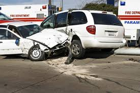 Auto/Car Accident Attorney Burlington, Vermont VT | Truck ... Why Should You Hire A Springfield Missouri Truck Accident Attorney What Do I Look For When Choosing Semitruck Lawyer Mesa Smith Alston East Valley Attorneys Trucking Bartow Fl Lakeland Moody Law California Lawyers Big Rig St Louis Devereaux Stokes How Safety Regulations Will Affect Your Case Fault Is Determined In Commercial Injury Richmond Semi Va Americas Trusted The Hammer A Kansas City 18 Wheeler Minneapolis 612injured