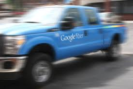 Google Fiber Zooms To Johnson County - KC Homes 365 Team | Kansas ... Eat Arepas Food Truck Kansas City Trucks Roaming Hunger Monster Challenge Youtube American Simulator From To St Louis With Fleetjpg Terex Bt3470 Boom Ansi Crane For Sale In Columbia South Austin Wayne Self Niece Motsports Team Race Stan Holtzmans Pictures The Official Collection Hauler Impel Pumper Carrie Underwood Tribute Truck My Town Life Man Marigolds 2006 Ford F350 Super Duty Dump Bed Pickup Item Dc533