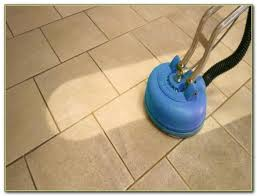 the best mop for tile floors tiles home decorating ideas