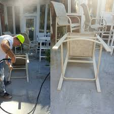 Patio Furniture Little River Sc by Power Washing In Little River Sc 29566 843 222 1294