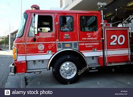 Fire Truck Station Usa Stock Photos & Fire Truck Station Usa Stock ...