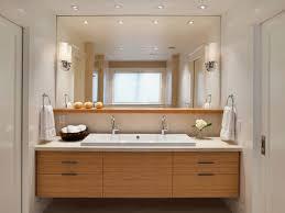 bathroom new best light bulbs for bathroom vanity room design