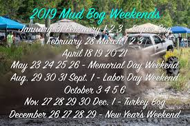 Mud Bog Dates Twittys Mud Bog Home Facebook Classicfordtrucks Instagram Photos And Videos Onilorcom Lifted Ford Trucks Mudding Interesting Blanca Sancha F Lariat Best Truck Almost Time For Jeeps Pinterest Jeep Wrangler Rc Hummer 4x4 Mudding Rc Helicopter For Sale In Malaysia Chevy Chevy Playing Mud Youtube1980 Long Jump Ends In Crash Landing Moto Networks Chevy Mud Trucks Of The South Go Deep Youtube Gone Wild At Damm Park Busted Knuckle Films Monster Trucks Video Dailymotion Redneck