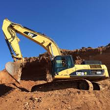 Job Posting - Dump Truck Driver Dump Truck Driving Jobs Austin Tx Albany Ny Ez School Cdl Driver Job Description Or Desert Women Snap Up Truckdriving Theasian Traing Wa Usafacebook Cdl Now Experienced Drivers In Hagerstown In Vancouver Bc Best Image Kusaboshicom 1595 Dump Truck Driver Drops His Load Of Dirt At The Job Site For With No Experience Youtube Schools Missouri For Free Careers All American Waste Connecticut Dumpster Rentals And Ming Mantra Ming Jobs