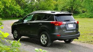 2013-2017 Toyota RAV4 Used Vehicle Review Ecofriendly Haulers Top 10 Most Fuelefficient Pickups Truck Trend Fuel Efficient Trucks Best Gas Mileage Of 2012 Power And Economy Through The Years 201314 Hd Truck Ram Or Gm Vehicle 2015 Fuel Best Automotive 15 2016 2013 Ford F150 Limited Autoblog The Top Five Pickup Trucks With Economy Driving Truckdomeus Of Ram 1500 Review Air Suspension Is Like Mercedes Airmatic Buying Used 201317 Wheelsca