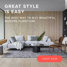 100 Seattle Modern Furniture Stores Article MidCentury And Scandinavian