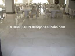 white pearl luxury beige white marble tile buy italian marble