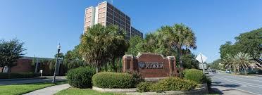 Uf Computing Help Desk by Beaty Towers Uf Housing Wheregatorslive