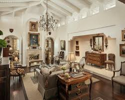 French Country Living Rooms Images by Emejing French Country Living Room Ideas Gallery Home Design
