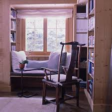 Country Living Room Ideas For Small Spaces by Decorating Small Spaces Tips For Making The Most Of Small Spaces