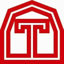 Tuff Shed Omaha Ne by Tuff Shed Building Supplies 1940 S Valley Dr Las Cruces Nm