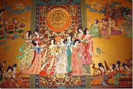 si鑒e de mural what individuals and events in history are a source of pride for