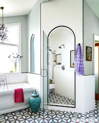 Guest Bathroom Decorating Ideas by Decorations Christmas Bathroom Decorating Ideas Design Bathroom